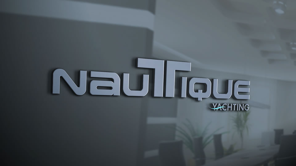 nautique_yachting_contact
