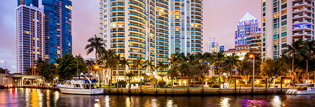 Nautique_Yachting_Fort_Lauderdale
